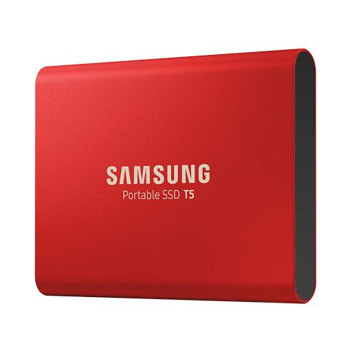 Samsung Portable T5 2.5_MetallicRed_2.jpg