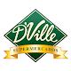 D'Ville - Supermercado Online Download for PC Windows 10/8/7