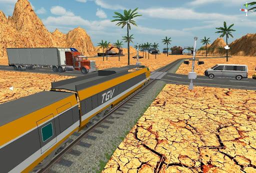 培養 司機 模擬器 16|玩模擬App免費|玩APPs