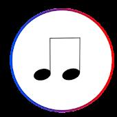 Lyriclines - Music Lyrics