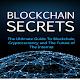 Blockchain Secrets Download for PC Windows 10/8/7