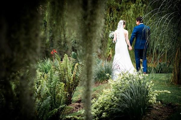 Fotógrafo de bodas Juan Roldan (juanroldanphoto). Foto del 25.11.2017