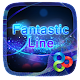 Fantastic GO Launcher Theme Download on Windows