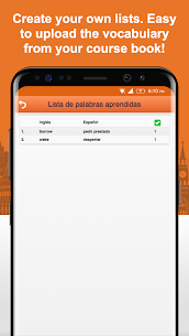 Learn English Words Free Apk Latest Version Download For Android 6