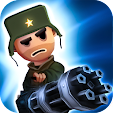 Brawl Troop.. file APK for Gaming PC/PS3/PS4 Smart TV