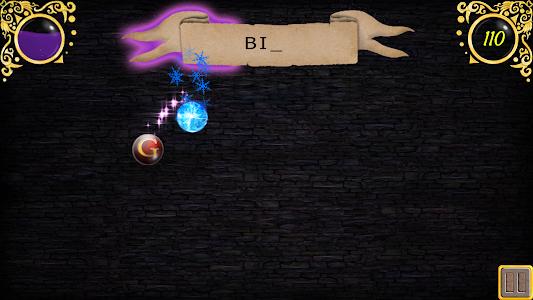 Spell Book screenshot 5