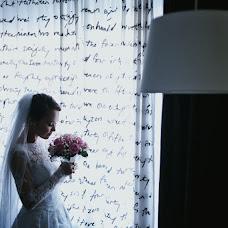 Wedding photographer Aleksey Chernyshev (Chernishev). Photo of 03.02.2014