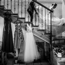 Wedding photographer Alex Huerta (alexhuerta). Photo of 14.11.2017