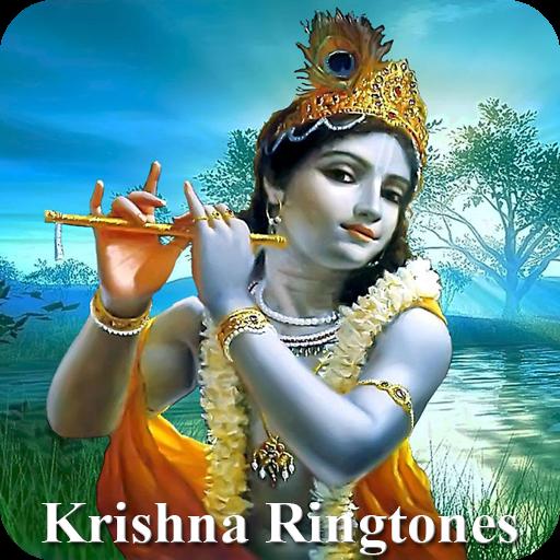Krishna Flute Ringtones - Apps on Google Play