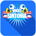 Voces En Sintonia icon