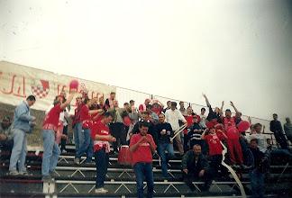 Photo: 15.04.2000 - Orijent - Otok (2-0) 4