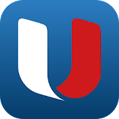 Unison Insurance Android APK Download Free By Unison Insurance Company
