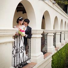 Wedding photographer Arturo Hernandez (arturohernandez). Photo of 29.04.2015