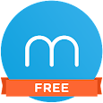 Minuum Keyboard Free + Emoji apk