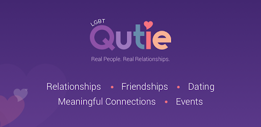 gay indian dating website