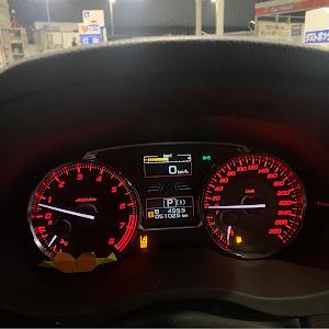 WRX S4 VAG のカスタム事例画像 たきさんの2020年04月02日20:24の投稿