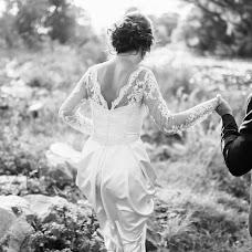Wedding photographer Andrey Zhidkov (zhidkov). Photo of 26.03.2018