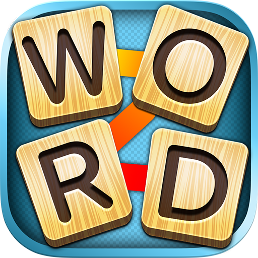Word Addict - Word Games Free (game)