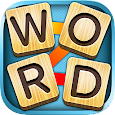 Word Addict - Word Games Free apk