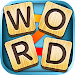 Word Addict - Word Games Free icon