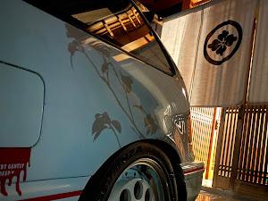 シビック EF9 SIR 平成2年式のカスタム事例画像 Makotoさんの2020年10月17日18:48の投稿