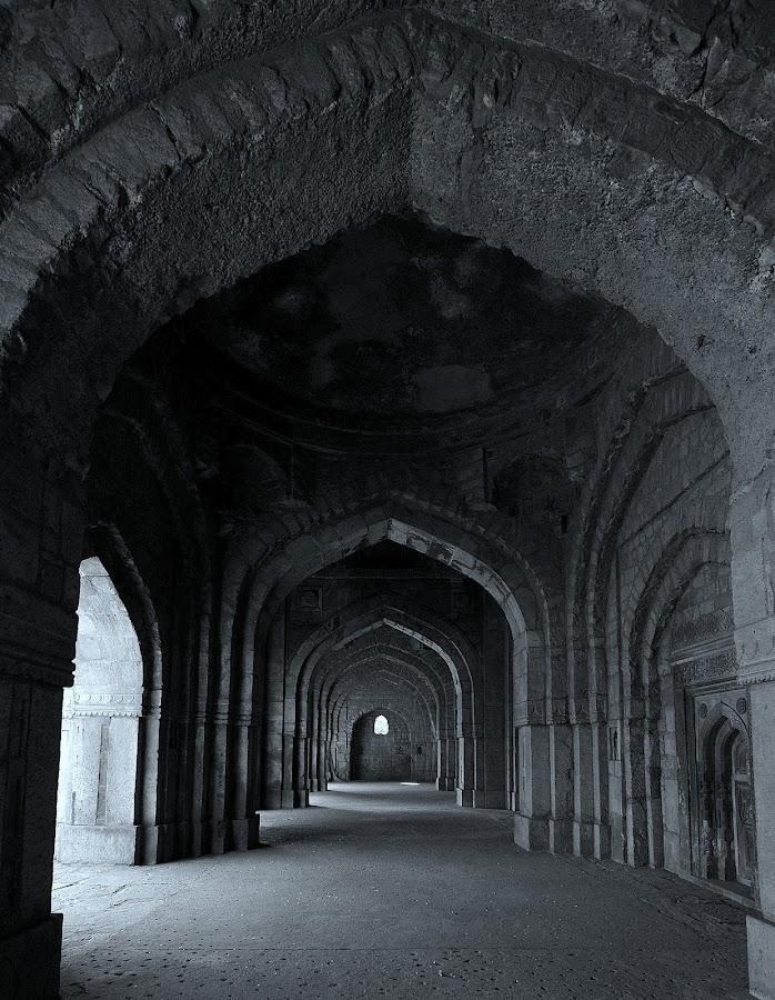 Travel time! by Abhishek Majumdar - Buildings & Architecture Statues & Monuments ( madhur, sarbajit, vikram, prithvi, nitesh )