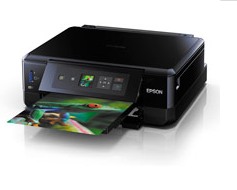 Epson Expression Premium XP-530 drivers download