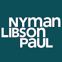 Nyman Libson Paul icon