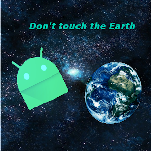 Music игра для андроид