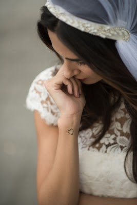 Fotógrafo de bodas Oscar Suarez (oscarsuarez). Foto del 18.10.2015