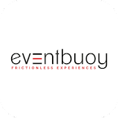 EventBuoy App for Events