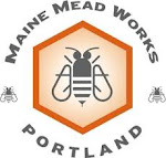 Logo of Maine Mead Works Tea Mead