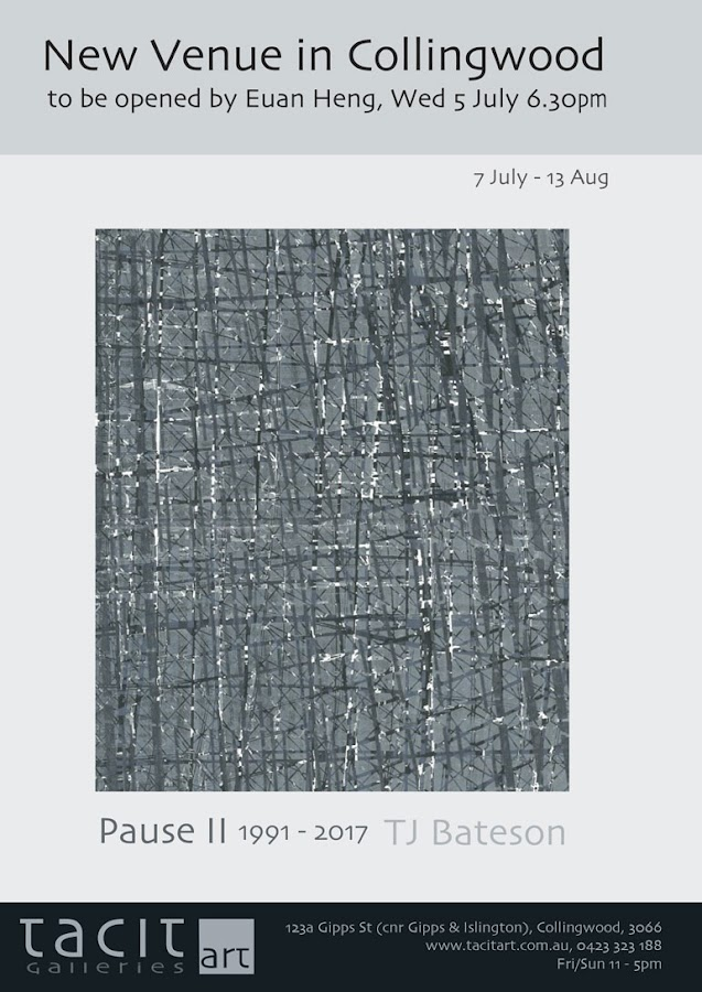 Art Almanac- screenshot