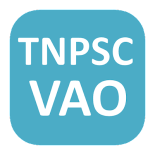 TNPSC VAO | VAO EXAMINATIONS | VAO STUDY MATERIALS- screenshot thumbnail