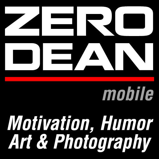 Zero Dean mobile