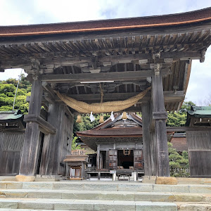 308 T9AH01のカスタム事例画像 takashiさんの2020年05月06日22:09の投稿