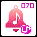 뮤직벨링 070[LGU+공식](플레이어II,탭3전용) icon