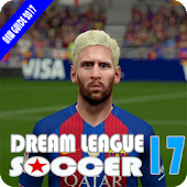 Guide Dream League Soccer