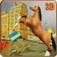 Wild Horse City Rampage 3D