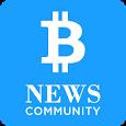 Bitcoin News icon