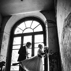Wedding photographer Nataliya Malova (nmalova). Photo of 05.02.2013