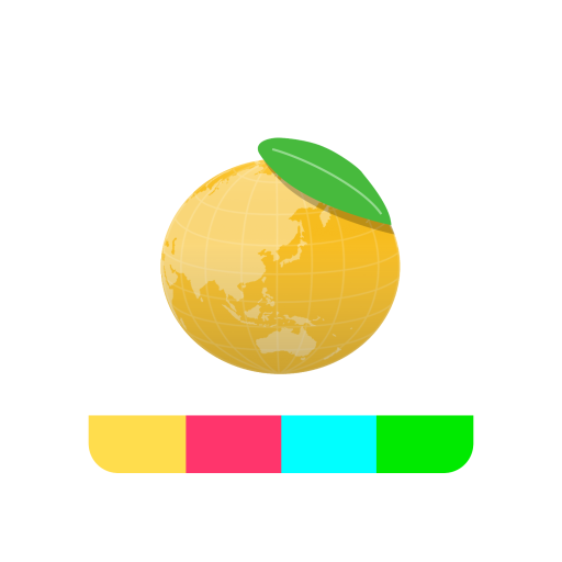 Yuzu Browser Theme Creator 0 2 1 + (AdFree) APK for Android
