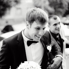 Wedding photographer Dmitriy Bobrov (Dimitri). Photo of 22.07.2014