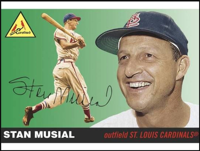 Stan Musial Baseball Card.jpg