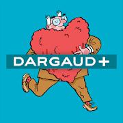 Dargaud +