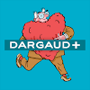 Dargaud + APK