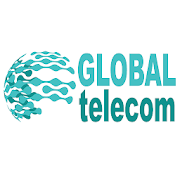 GLOBAL-TELECOM OTT TV