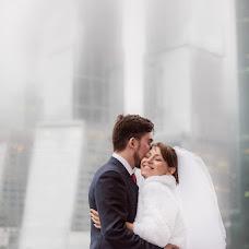 Wedding photographer Aleksey Kalashnikov (AKalashnikov). Photo of 18.02.2014