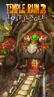 Download Temple Run 2 For PC Windows and Mac apk screenshot 11