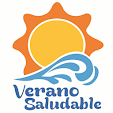 Verano Salu.. file APK for Gaming PC/PS3/PS4 Smart TV
